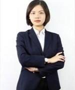 成都美中国际-Amber 李杨