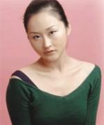 杭州皇室艺术芭蕾学校-高洋
