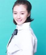 天津轩意教育-马国芯