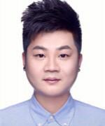 合肥鎏锦斋艺术中心-刘鑫
