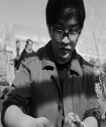 上海孜途教育-汪老师