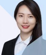 北京英学国际教育-唐金玉