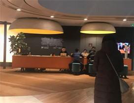 北京傲麦教育照片