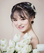南昌浩宇音乐-罗老师