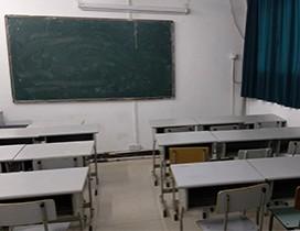 上海学乾教育照片