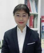 上海菁培教育-段洁