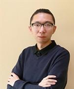 北京汇众教育-刘涛