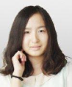 北京新动力教育-高安琪