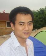 北京聚能教育-陶伟