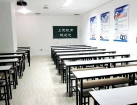 无锡上元教育照片