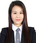 广州菲菲美容美发学校-李秋芳