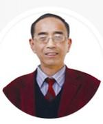 宁波精锐教育 -范耀祖