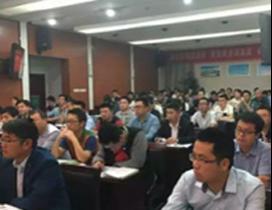 天津优路教育照片