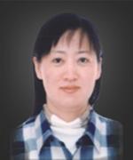 天津优路教育-王玲