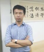 上海壹鼎留学-Richcrd
