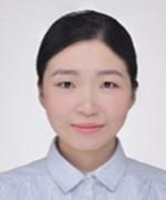北京乔伊教育-郑老师 Kelly zheng