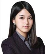 南京51前途留学-程老师