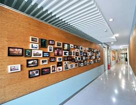 深圳环球数码照片