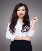北京朗阁培训中心-韩露