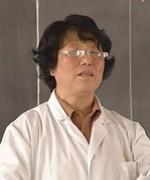 石家庄白求恩医学院-陈秀兰