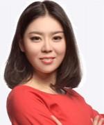 济南熠琦教育-安老师