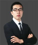 上海兄弟连IT教育-胡之民