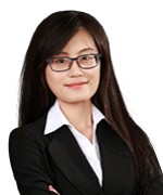 北京江博教育-周老师
