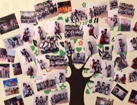 天津童学馆照片