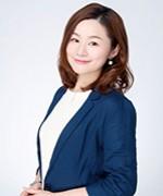 上海海纳川培训-刘老师