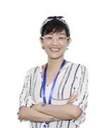西安东佳国际英语-李莉