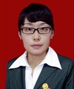 大连龙文教育-英语老师