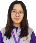杭州瑞思英语-Liya老师