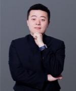 成都华新文登-Alvin Feng