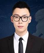 上海昂立STEM-Will. Zhu