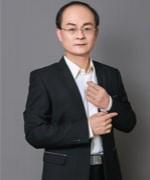 济南郑老师教育-颜峰