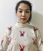 深圳卓越巧问教育-郭老师