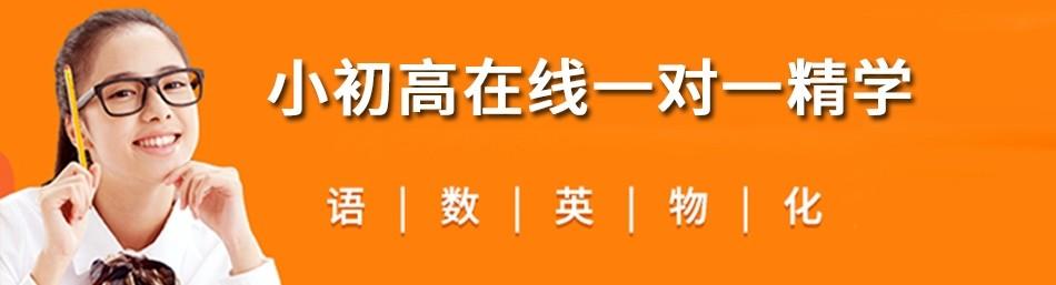 南京学而思网校一对一 -优惠信息