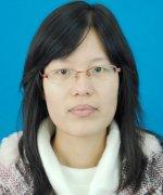 上海美和汉语-张伯玲老师