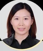 重庆赛凌MBA-张丽艳