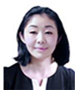 杭州语泉10国外语-潘老师
