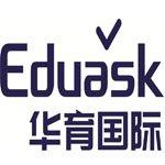 北京华育国际教育