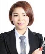 深圳菲菲美容化妆学校-郭静