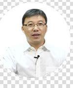 杭州优路教育-李立军