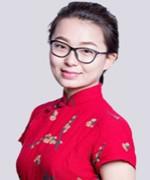 北京妙笔菡塘书画培训学校-药奇
