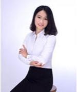 济南玉曦化妆学校-Linda老师