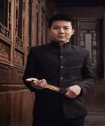 杭州如一书院-孟浩