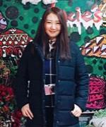 天津ACG国际艺术教育-王丹丹