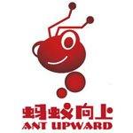 北京蚂蚁向上机器人