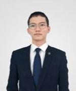 广州酷码编程-赵老师