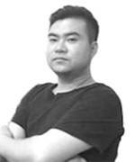 北京达人画室-刘阳